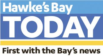 hawkes bay today logo2