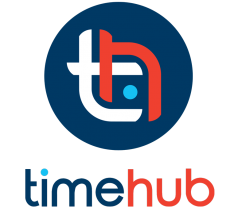 TimeHub Logo edit